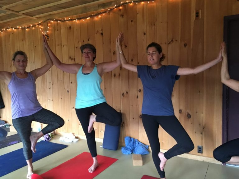 6d7accd59 Sothern Vermont Yoga Studio - Wild Wings Ski   Yoga